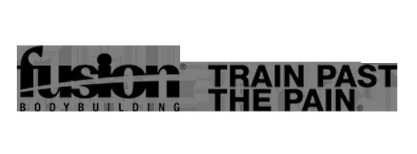 logo_fusion.png