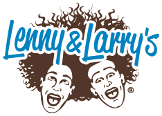 logo-lennylarry-login.png