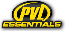 logo_pvl_essentials.png