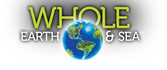 logo-Whole-Earth-Sea-TM.png