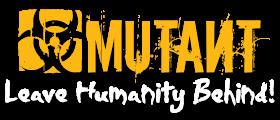 mutant logo.png