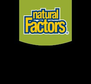 naturalfactors.png
