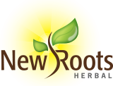 New Roots Herbal Logo.png