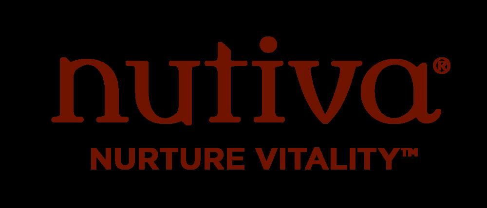 Nutiva_Logo_NV.png
