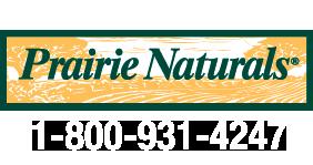 prairie_naturals.png
