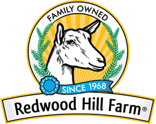 Redwood-Hill-Logo-Website.png