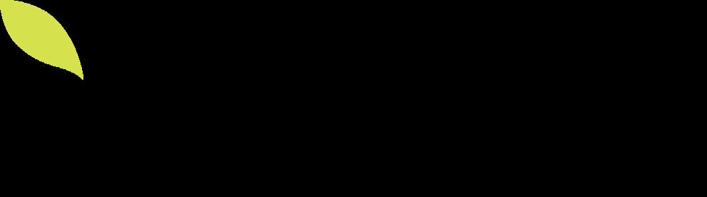 vega_logo.png