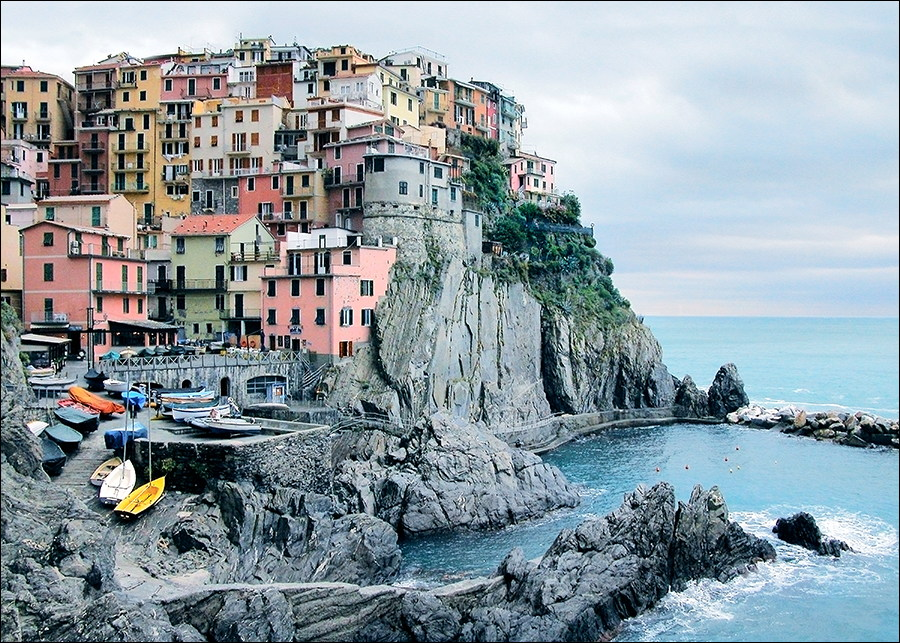Cinque Terre.jpg