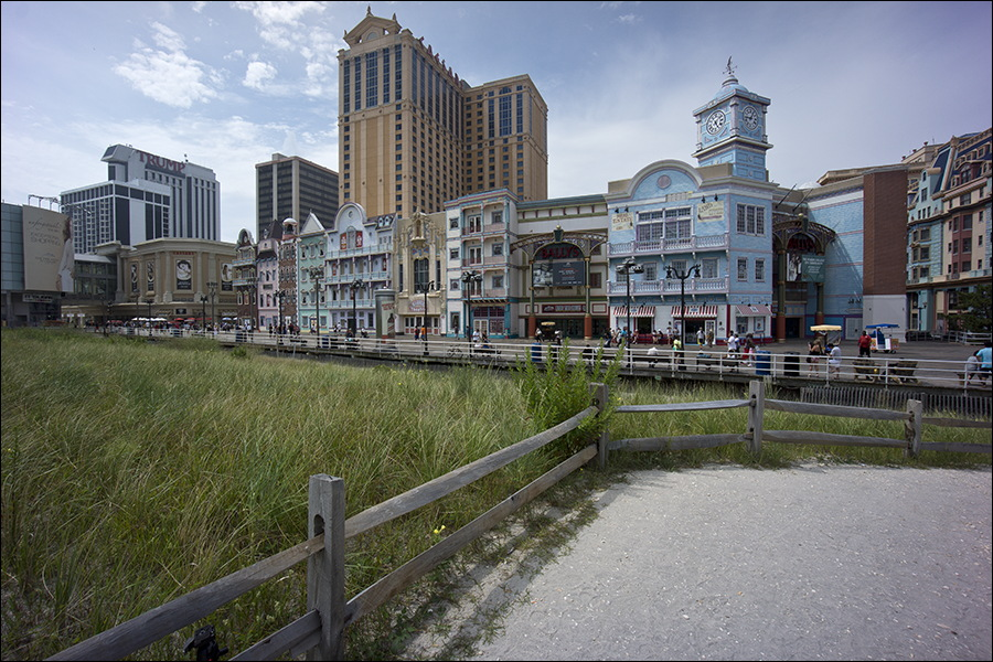 Atlantic City-10.jpg