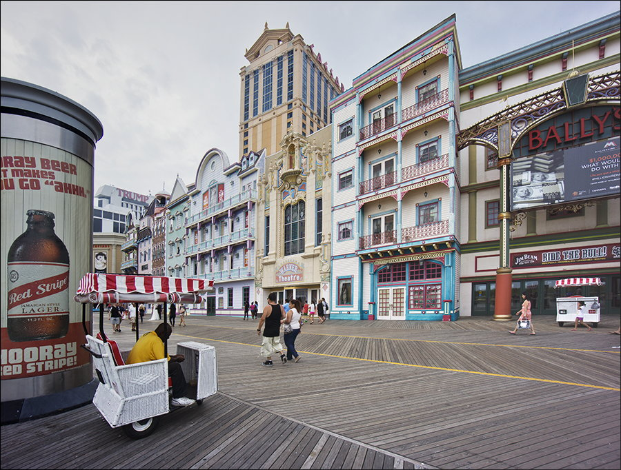 Atlantic City-14.jpg