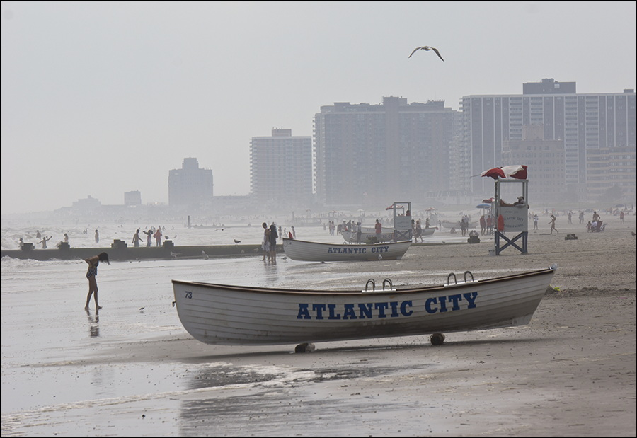 Atlantic City-60.jpg