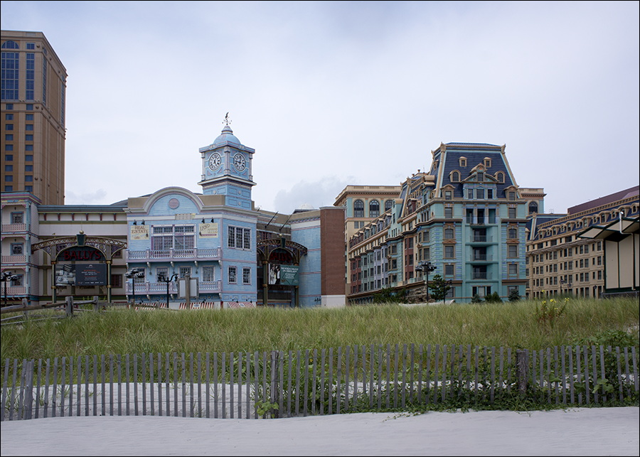 Atlantic City-67.jpg