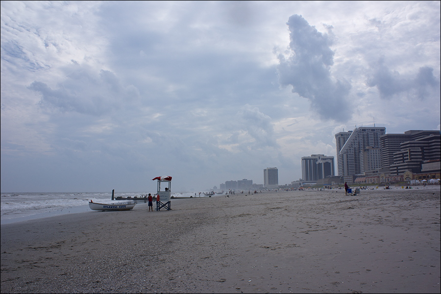 Atlantic City-85.jpg