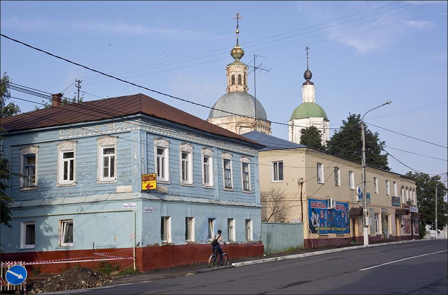 15-Zaraysk Streets-1-900.jpg