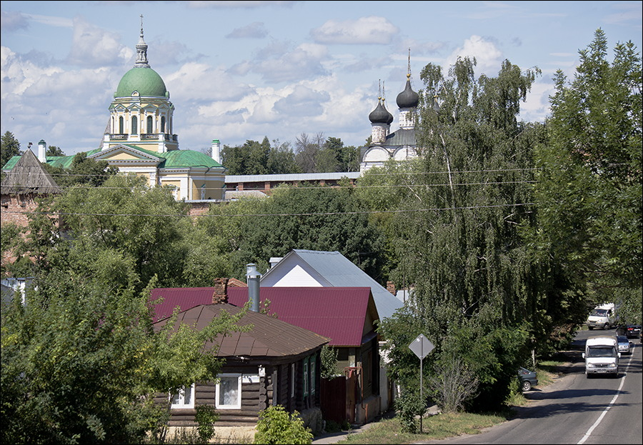 30-Zaraysk Streets-4-900.jpg