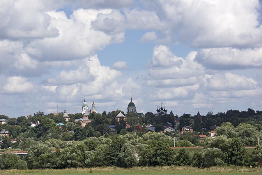 40-Zaraysk-View1-900.jpg