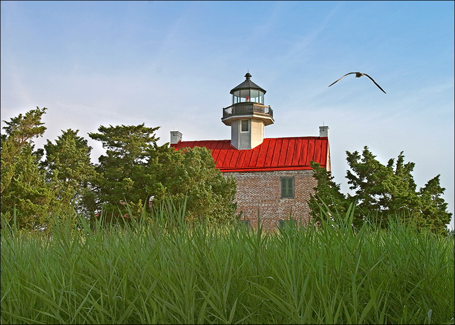 East Point Lighthouse.jpg