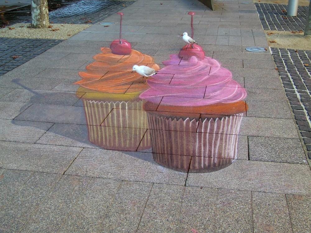 cupcakes geelong.jpg