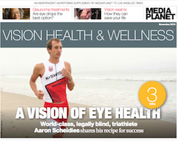 Visionhealthwellness.png