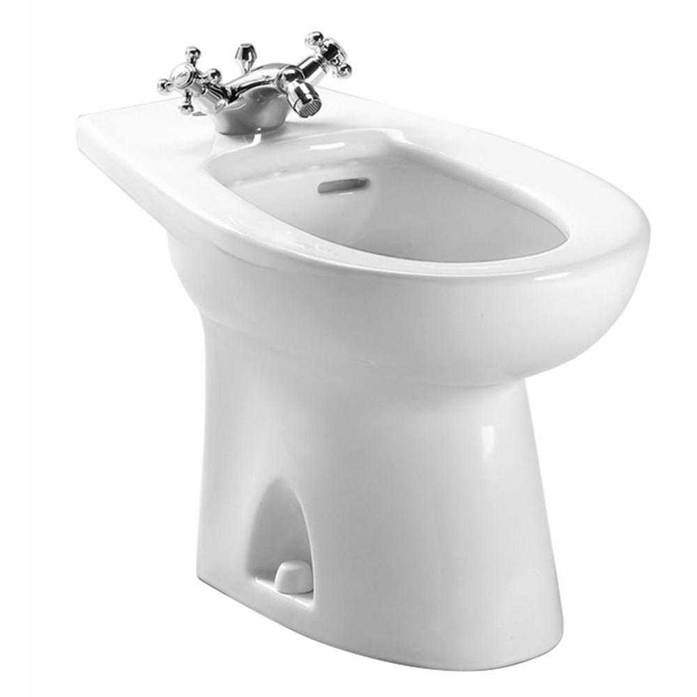 cotton-white-toto-bidet-toilets-bt500ar-01-64_1000.jpg