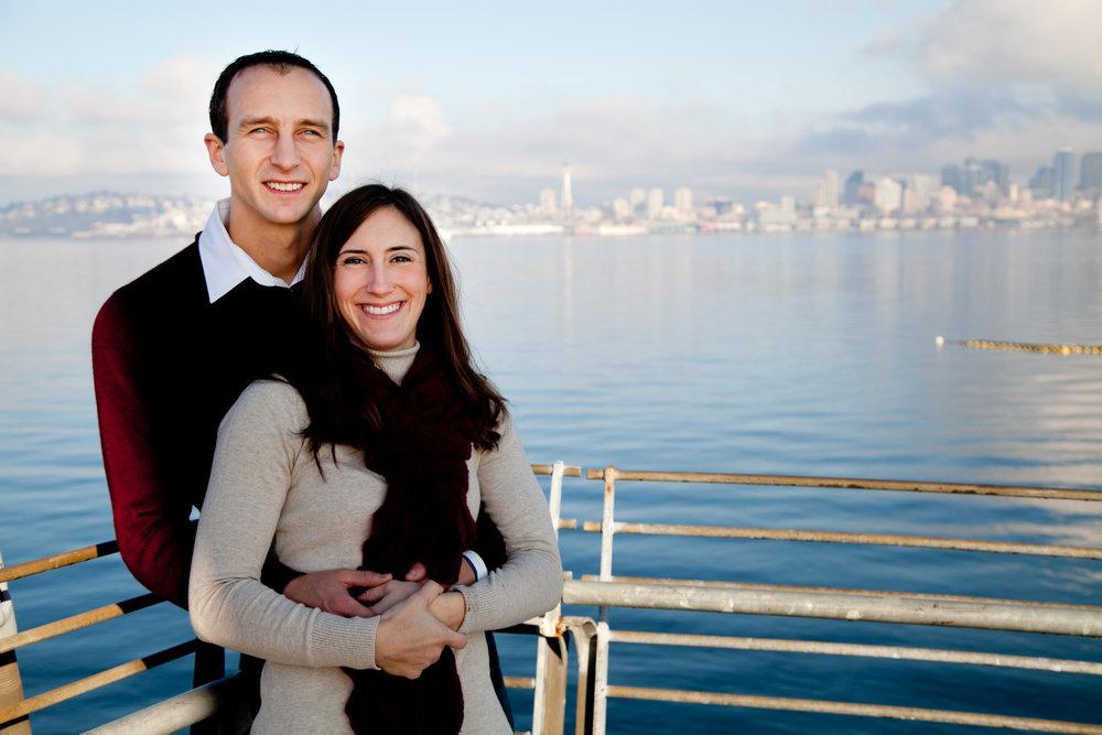 Brittney & Aaron (13 of 160).jpg