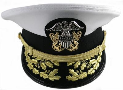big-u-white-u.s.-navy-admiral-dress-hat-3346.jpg