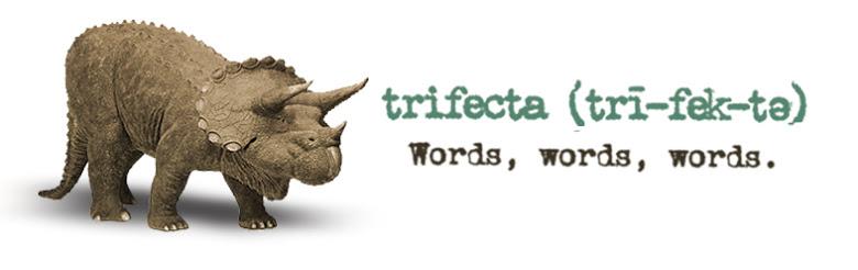 Trifecta blog banner 3 - Triceratops - 110111-2.jpg