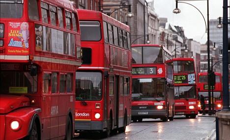 buses london-buses.jpg