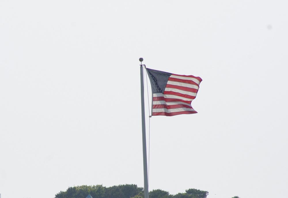 flag hill.jpg