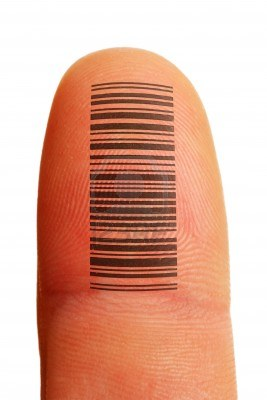 10801360-finger-id-identification-with-fingerprint-and-tattoo-barcode.jpg