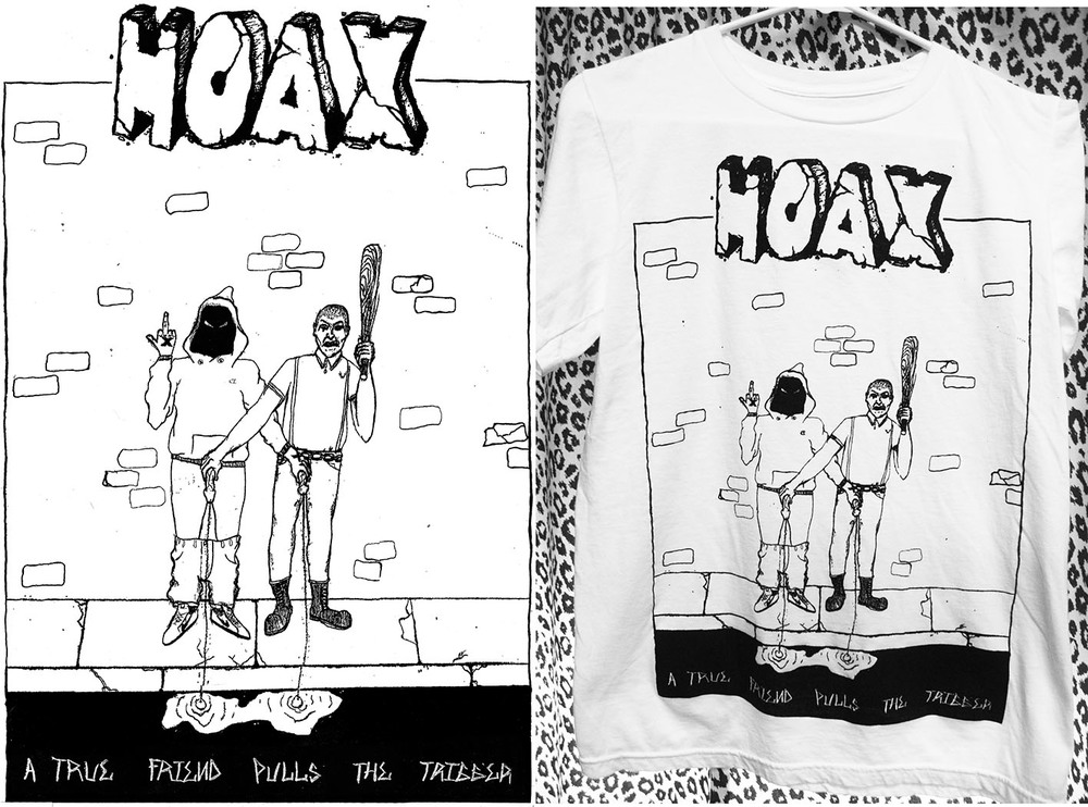 Hoax Design and Shirt.jpg