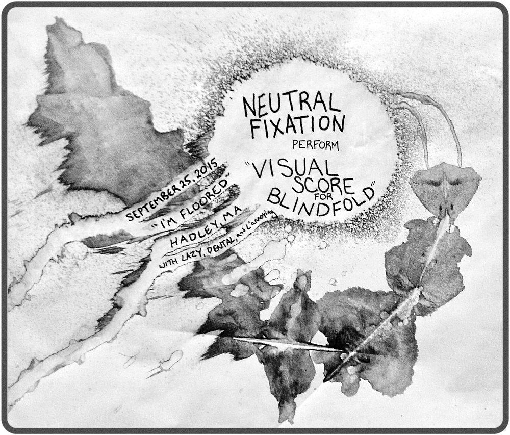 Neutral-Fixation-Flyer.jpg