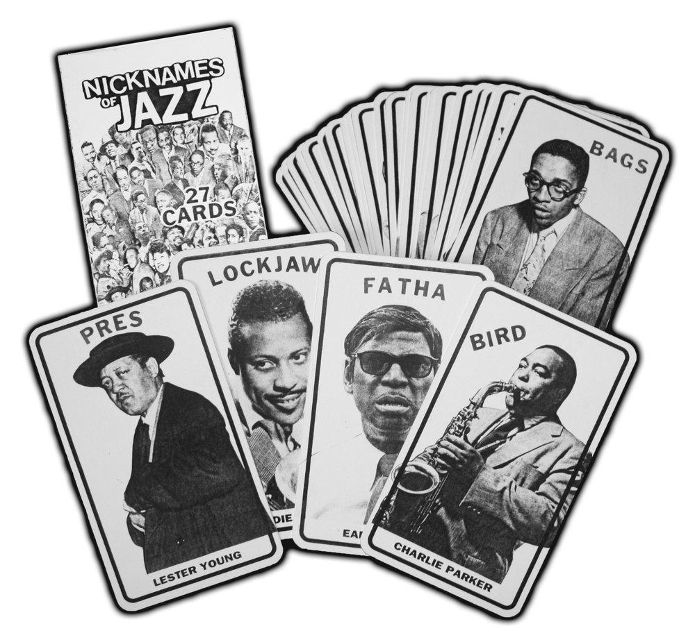 Nicknames-Of-Jazz-Product-Photo-4.jpg