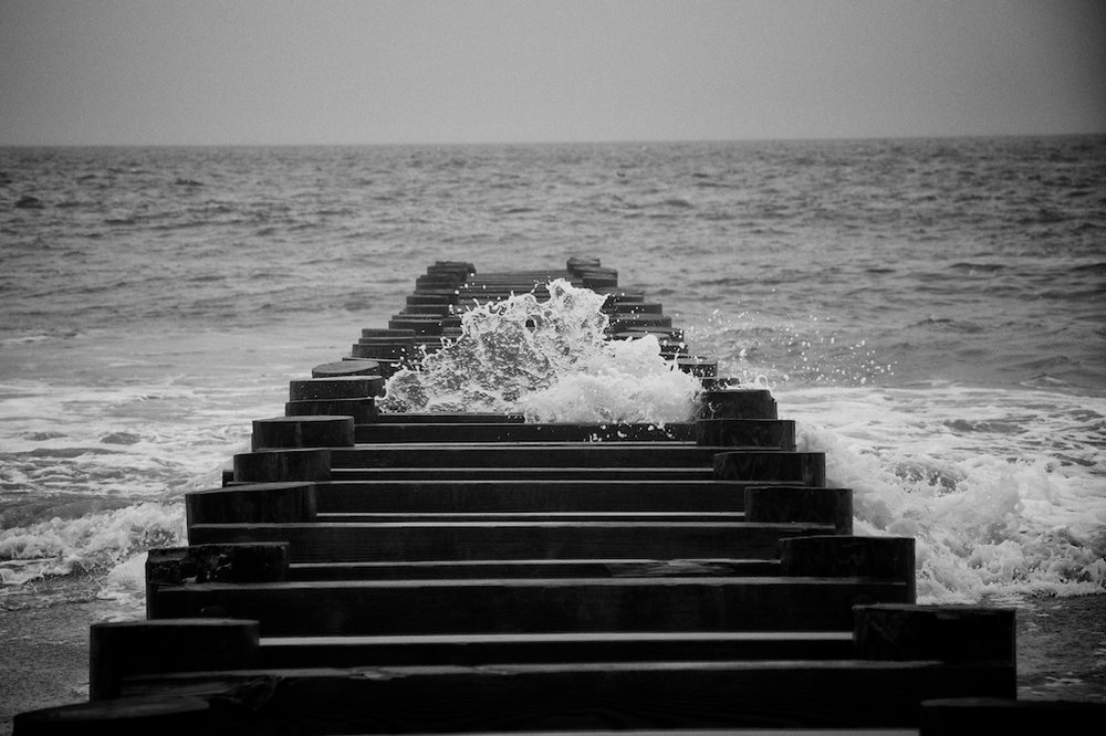 Rehoboth Beach  776.jpg