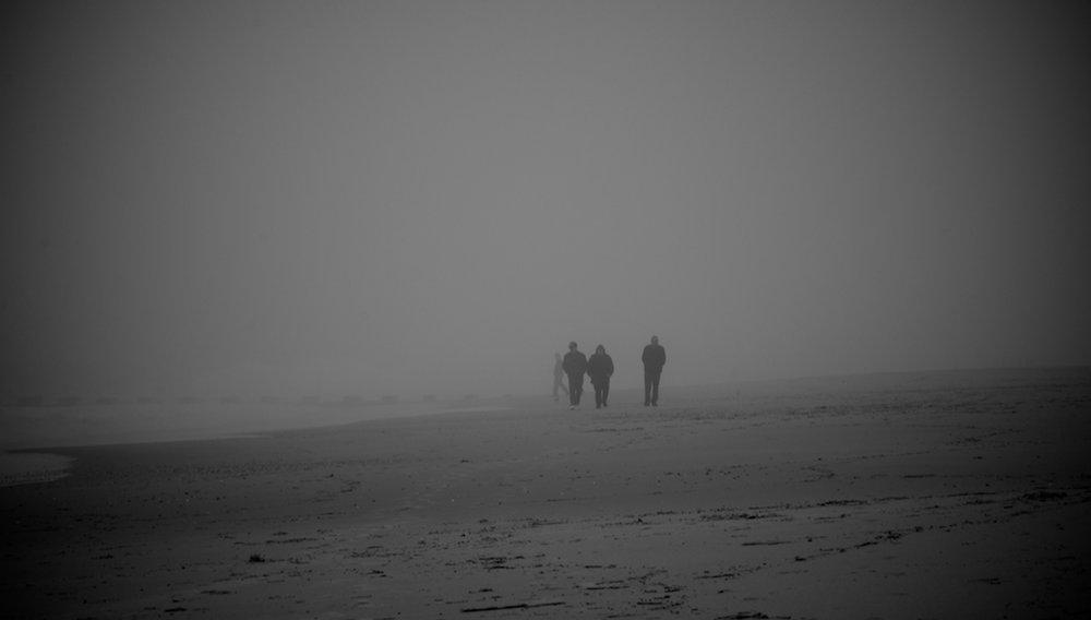 Rehoboth Beach  855 - Version 2.jpg
