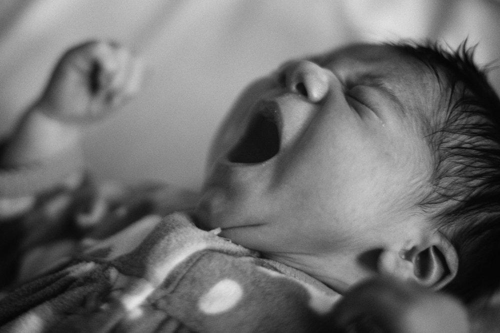 samira birth_gh-163-Edit.jpg
