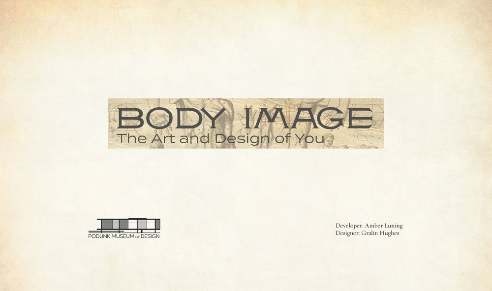 Body Imgae Book_Page_01.jpg