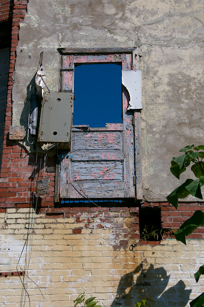 Abandoned Manayunk  7933.jpg