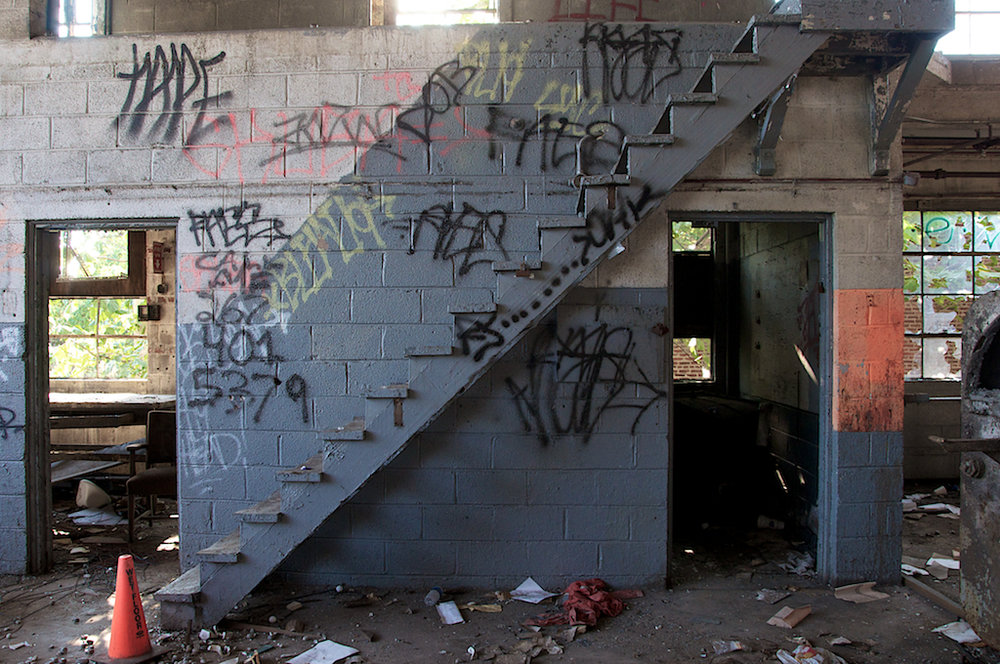abandoned philadelphia 152.jpg