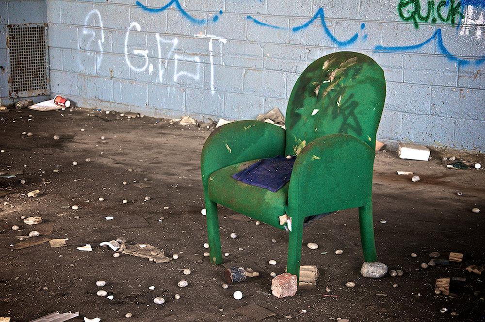 abandoned philadelphia 193.jpg