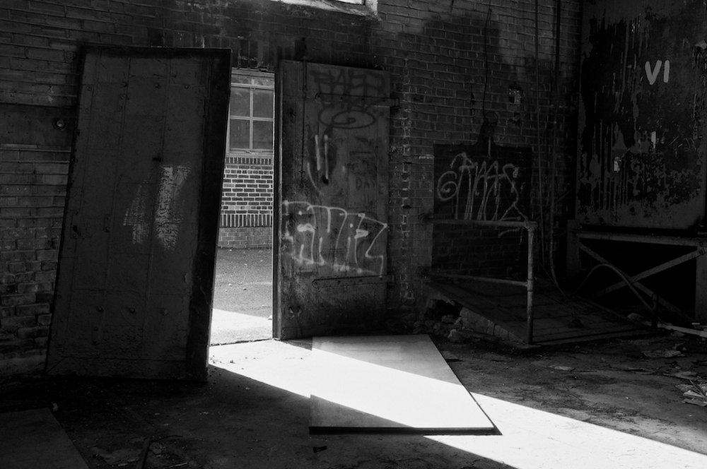 abandoned philadelphia 239.jpg