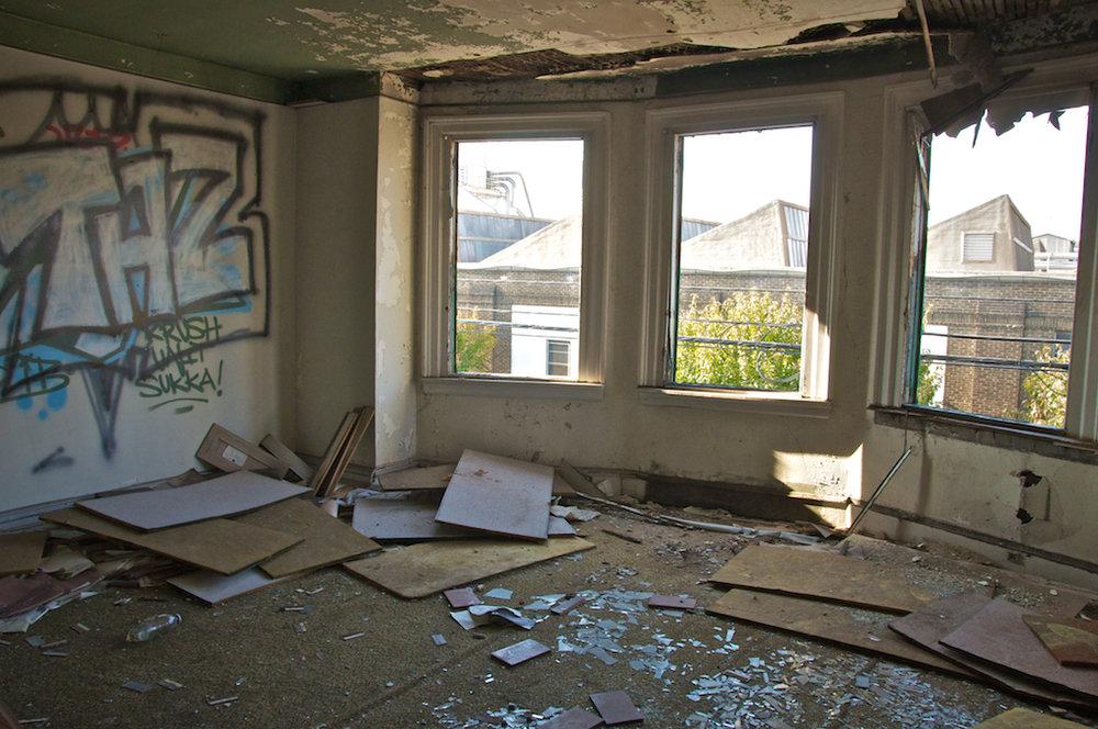 abandoned philadelphia 258.jpg