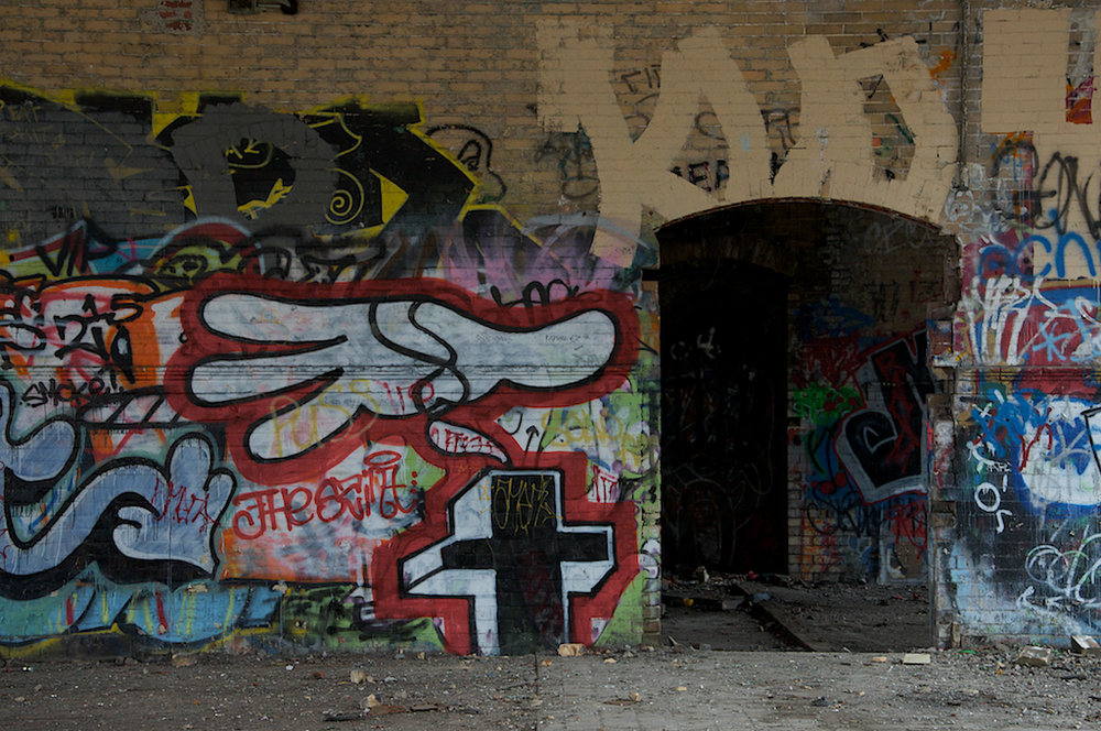 Abandoned Water Plant  095.jpg