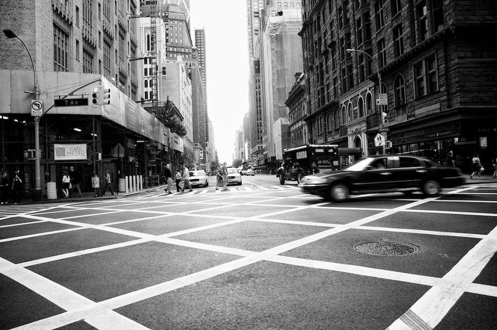 Fangoria New York 2009  5140.jpg