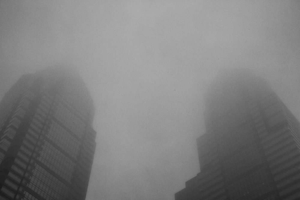Foggy day in feb24.jpg