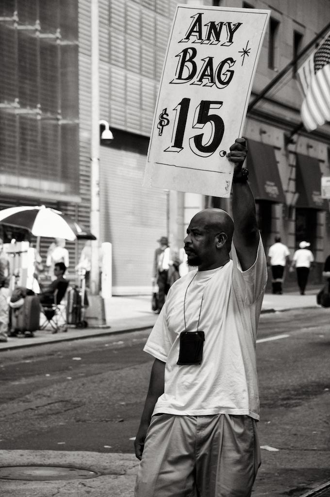 New York 2009.jpg