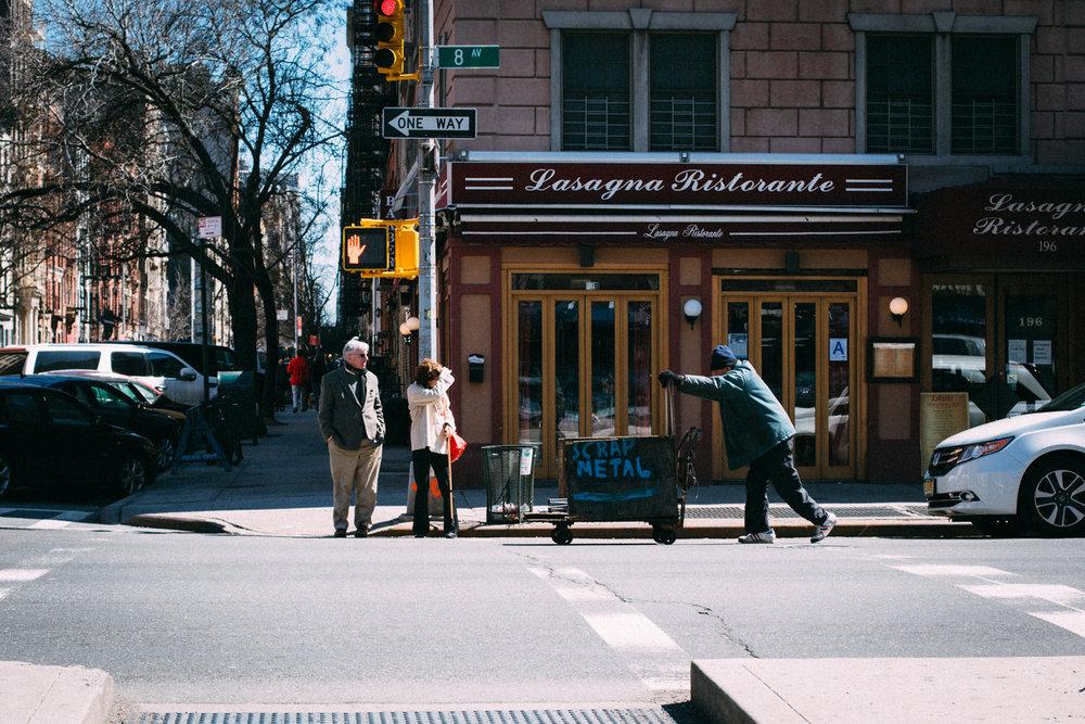 new york-75-March 29, 2015.jpg