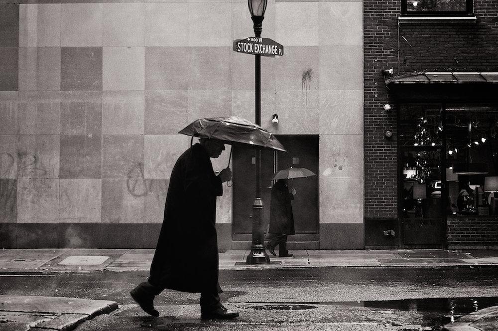 Rainy Day Center City 23.jpg