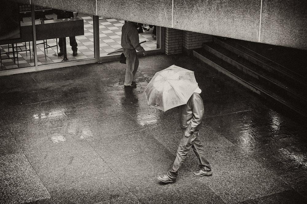 Rainy Day Center City 43.jpg