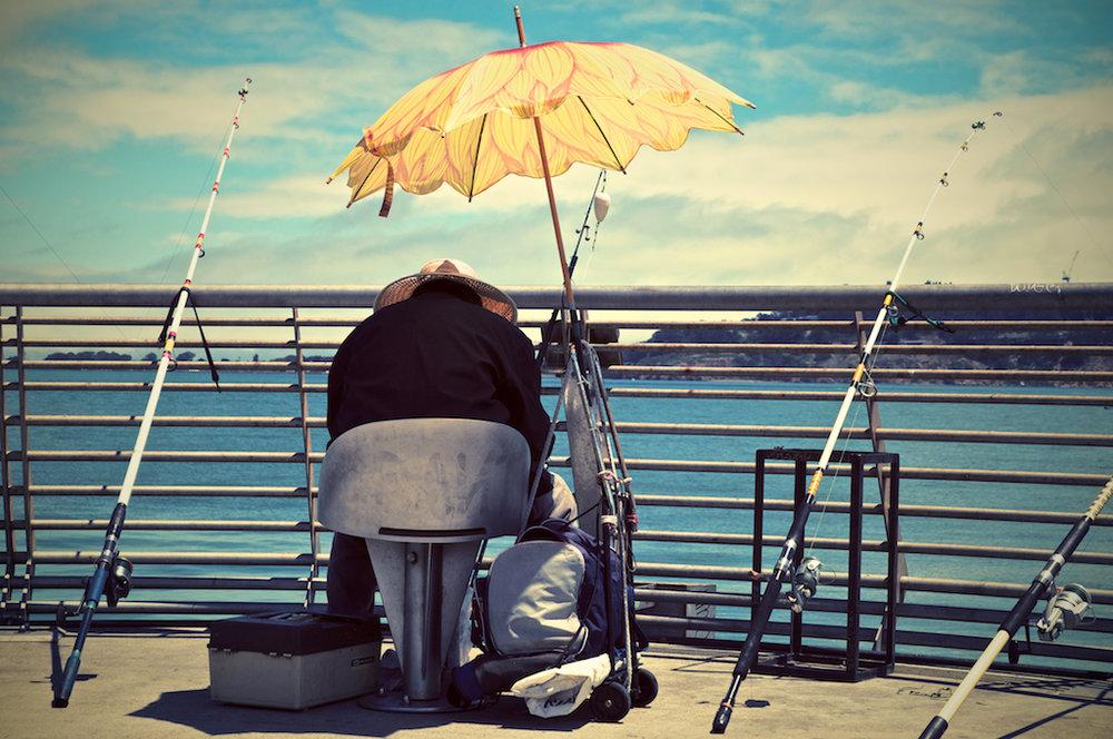 San Fran Fisherman.jpg